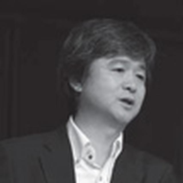 画像: 株式会社ふくおかフィナンシャルグループ 経営企画部 部長 河﨑 幸徳 氏