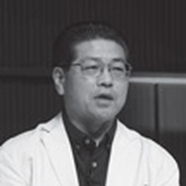 画像: マイラン製薬株式会社 インフォメーション・テクノロジー部 部長 塚本 裕昭 氏
