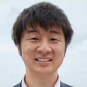 画像: 西辻一真(にしつじかずま) 1982年、福井県生まれ。2006年に京都大学農学部資源生物科学科を卒業。同年、株式会社ネクスウェイに入社しインターネットマーケティングの企画・営業に従事。その後、インターネット広告代理店の起業を経て、2007年に株式会社マイファームを設立し代表取締役に就任。2010年度農林水産省政策審議委員、2014年度内閣府国家戦略特区農業特区委員を歴任。著書に「マイファーム 荒地からの挑戦」(学芸出版社,2012年)。
