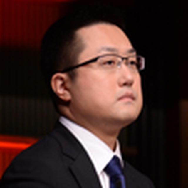 画像: 日経BP社 日経デジタルヘルス 編集長 小谷 卓也氏