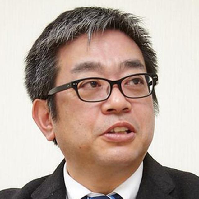 画像: 田崎和人(たさきかずと) 1970年、福島県生まれ。日本大学工学部電気工学科卒。1992年、株式会社日立テレコムテクノロジーに入社。2009年、株式会社日立製作所 情報・通信システム社 通信ネットワーク事業部に転属し、交換機や画像伝送装置、ホームゲートウェイのハードウェア設計・製品化に携わる。現在、株式会社日立製作所 情報・通信システム社 ITプラットフォーム事業本部IoTビジネス推進統括本部にて、M2M製品の開発に従事。