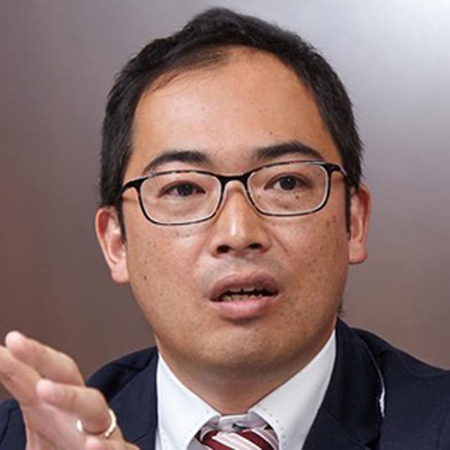 画像: プロフィール:小杉康高(こすぎやすたか) 1979年、石川県生まれ。東海大学工学部建築学科卒業。2001年、現在の大成ユーレック株式会社に入社し、分譲マンション建築の施工管理を担当。その後IT業界に転職し、個人事業主、システムベンダーにてシステム開発に従事。2010年からパートナー企業としてe-kakashi開発に携わり、2015年4月にPSソリューションズ株式会社に入社。CPS事業本部 農業IoT事業推進部に所属し、e-kakashiのシステム設計・開発をリードしている。