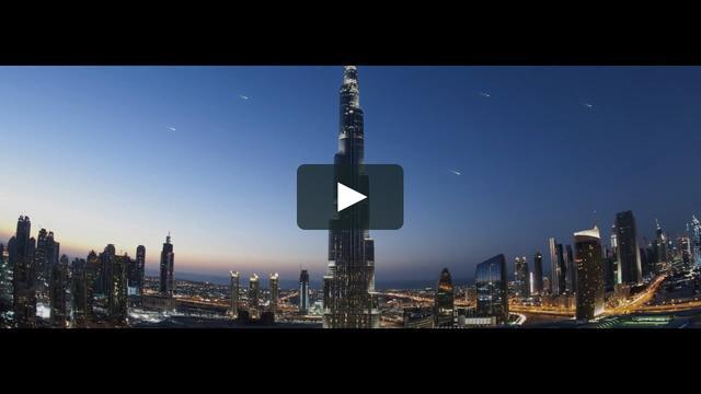 画像1: ALE_Astro Live Experiences vimeo.com