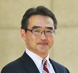 画像: 圭室 俊雄(たまむろ としお) 1987年、武田薬品工業株式会社入社。営業、開発戦略、大学研究員、製品戦略、対外活動、IR(Investor Relations)を経験後、2016年10月より現職。