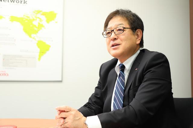 画像: 日本が抱える、消費者と業界の課題