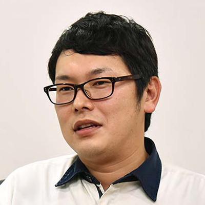 画像3: 日本のモノづくり品質を世界に タイにおける協創の取り組み