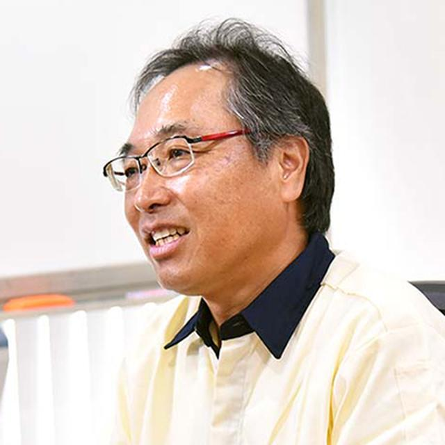 画像2: 日本のモノづくり品質を世界に タイにおける協創の取り組み