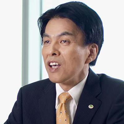 画像1: 日本のモノづくり品質を世界に タイにおける協創の取り組み