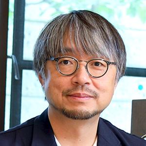 画像1: 対談 データのハピネス、感性のハピネス 【第3回】「ハピネス」を日本中に行き渡らせる方法