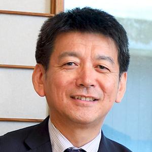 画像2: 対談 データのハピネス、感性のハピネス 【第3回】「ハピネス」を日本中に行き渡らせる方法