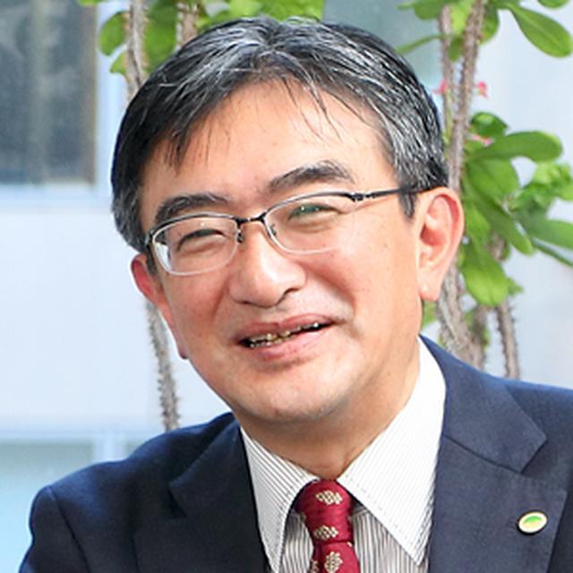 画像2: 対談 個を輝かせる人事 【第4回】日本企業には「腹落ち」が足りない