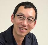 画像2: 「さまざまな知識×論理的に考える力」が問われる時代に その1 なぜ日本の成長率は低迷しているのか