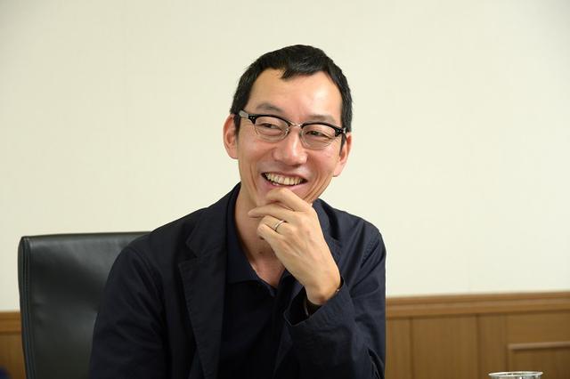 画像2: 日本の生産性が伸びないのはマネジメントの問題