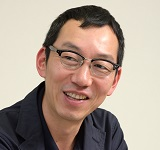 画像2: 「さまざまな知識×論理的に考える力」が問われる時代に その4 学ぶことを阻害する日本の社会システム