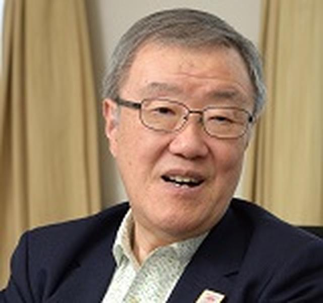 画像1: 「さまざまな知識×論理的に考える力」が問われる時代に その1 なぜ日本の成長率は低迷しているのか