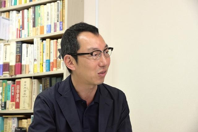 画像: 日本における宗教の空白