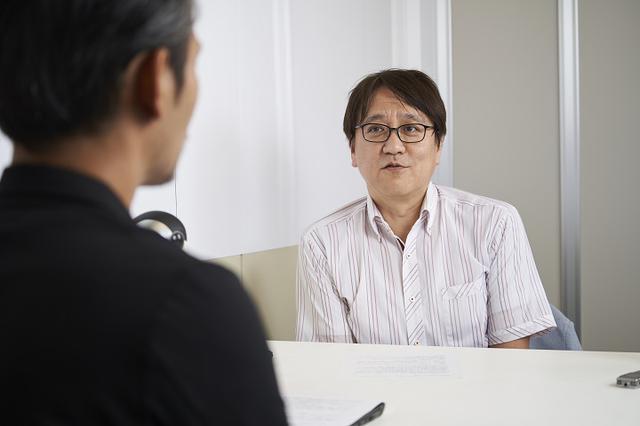 画像1: 京大ベンチャー第1号として起業