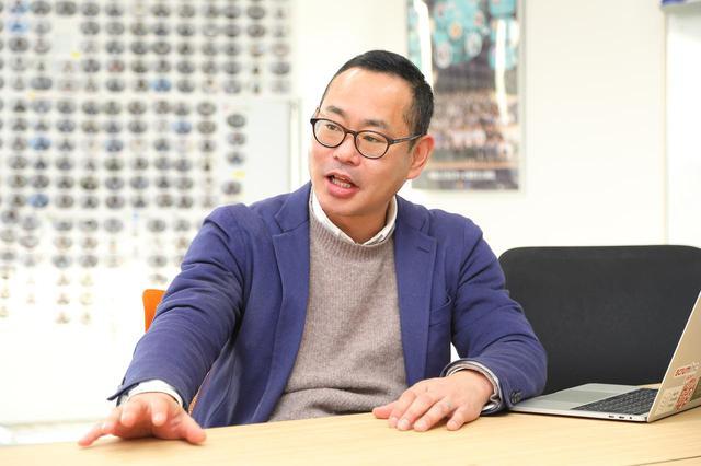 画像: 日本のビジネスにおける「アジャイル」の活用