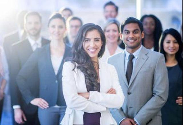画像: 企業経営に、ハピネス・マネジメントを | ハピネスプラネット
