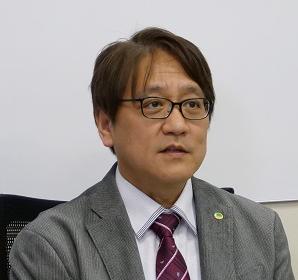 画像: ポストコロナのDXと日本企業 【第3回】変革することでチャンスを活かす