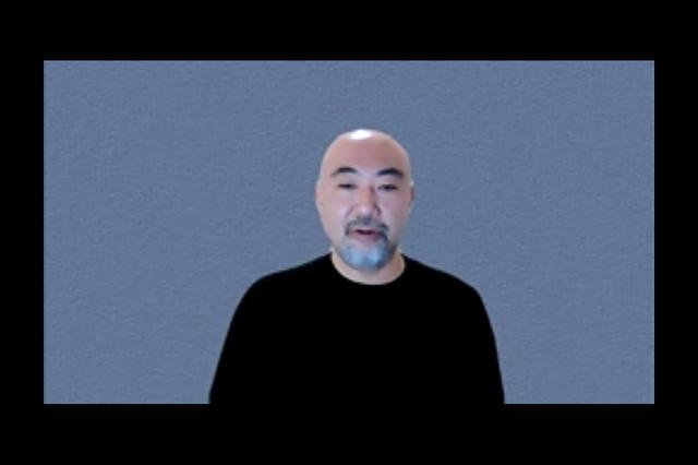 画像: Q:楠木先生が人生で常に意識してきたことは?