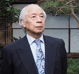 画像3: 【第4回】日本的産業革命を興した「士魂洋才」のパイオニア(後編)