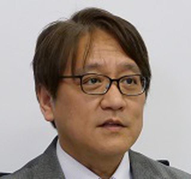 画像2: ポストコロナのビジネス 【第2回】米中対立における日本の立ち位置
