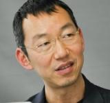 画像2: 現代の呪縛からリーダーを解き放つリベラルアーツ ―日本経済の礎を築いたイノベーターに学ぶ― その4 リベラルアーツを成功につなげた経営者たち