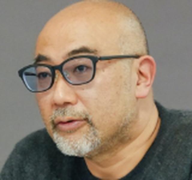画像1: 現代の呪縛からリーダーを解き放つリベラルアーツ ―日本経済の礎を築いたイノベーターに学ぶ― その2 ものさし自体の価値を問う