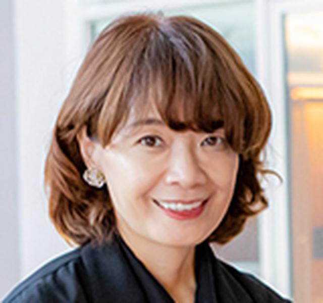 画像1: <対談>ポストコロナの社会とビジネス 【第5回】日本は、日立は、ポストコロナで何ができる