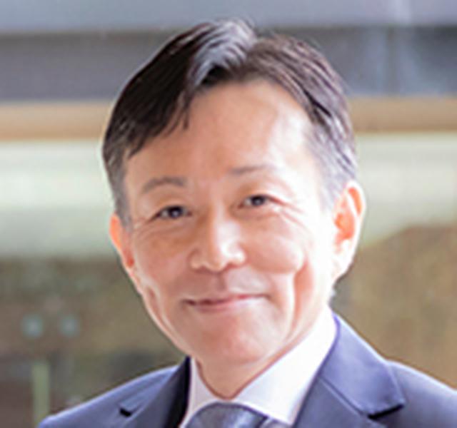 画像2: <対談>ポストコロナの社会とビジネス 【第5回】日本は、日立は、ポストコロナで何ができる