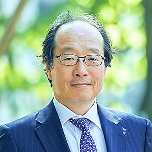 画像: 「パーパス経営」とは。 【第5回】日系企業の誤解と課題