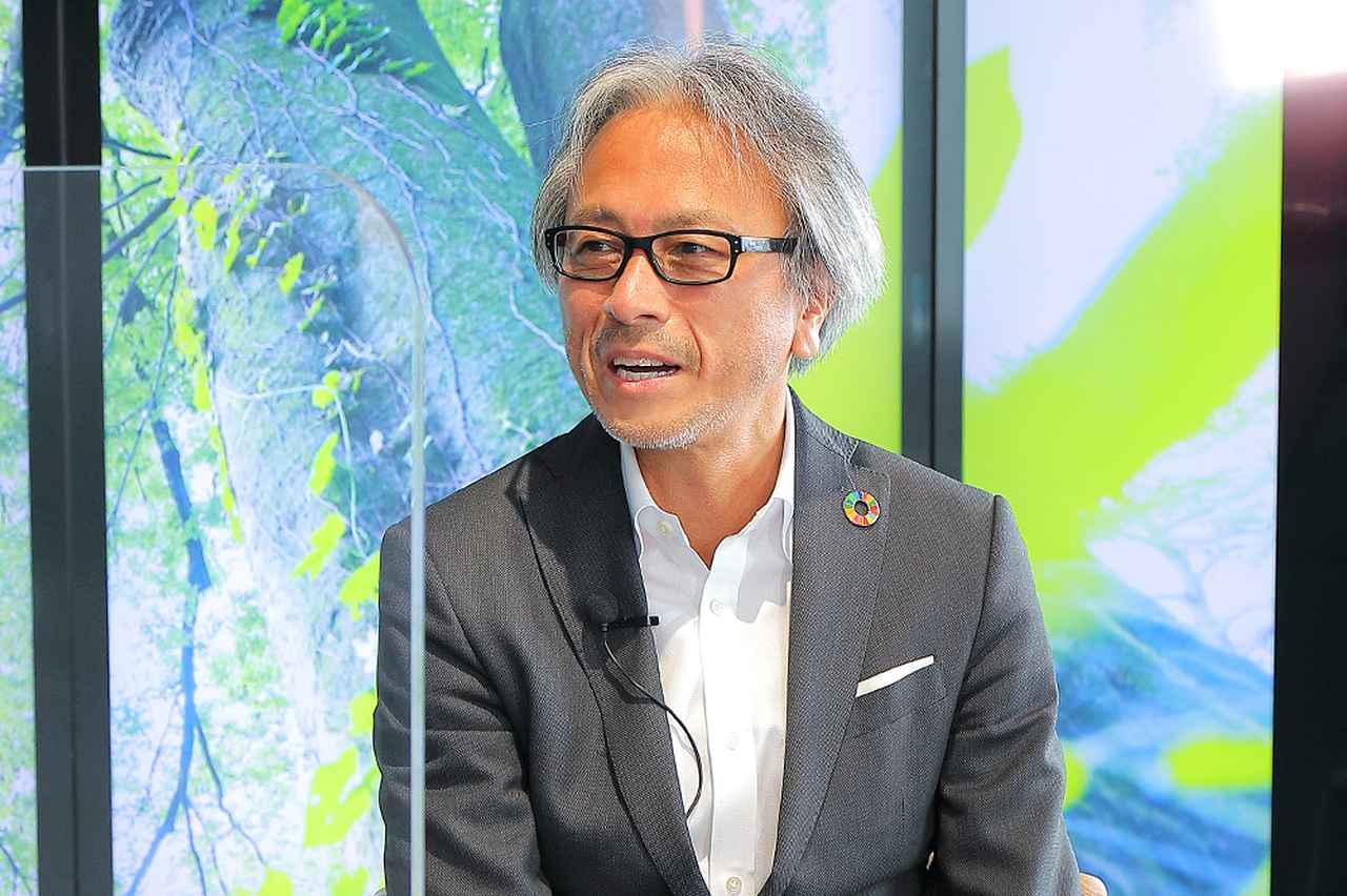 画像: 日本人は「美徳」から一歩踏み出すべし