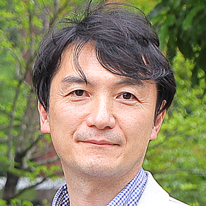 "画像2: Prologue — What is ""Kyōsō-no-Mori?"" [First half] Why did Hitachi launch ""Kyōsō-no-Mori?"""