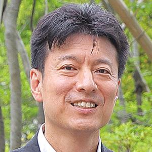 "画像1: Prologue — What is ""Kyōsō-no-Mori?"" [First half] Why did Hitachi launch ""Kyōsō-no-Mori?"""