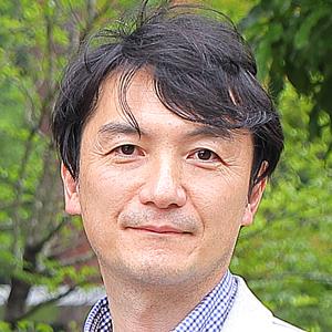 """画像2: Prologue — What is """"Kyōsō-no-Mori?"""" [Second half] Exploring the possibility of innovation amidst the coronavirus pandemic"""