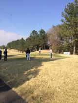 画像1: 《ABCゴルフ倶楽部で日本シニアオープンと日本女子オープンのドリームステージを開催》