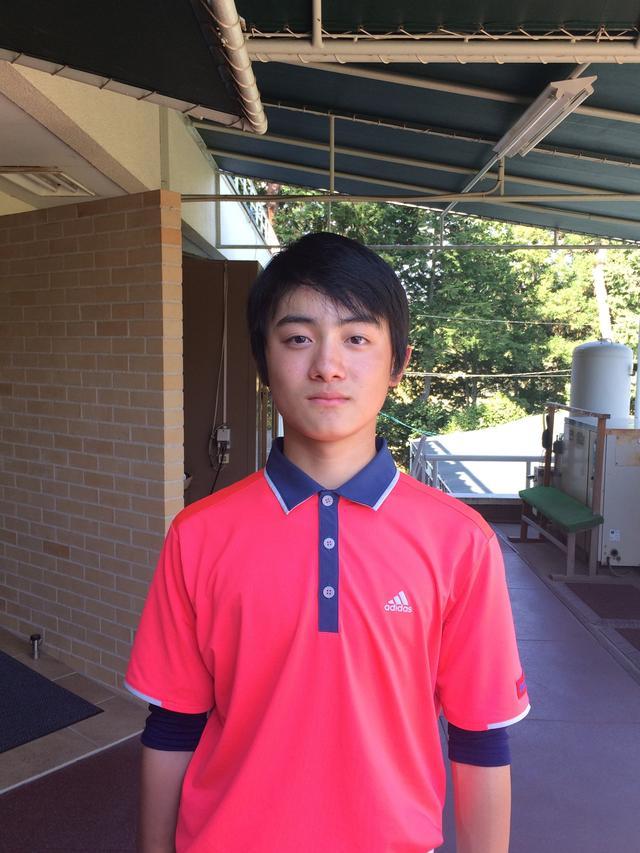 画像2: 《鳴尾ゴルフ倶楽部で日本オープンゴルフ選手権「ドリームステージ」を開催しました》