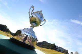 JGA予選競技 - JGA 日本ゴルフ協会