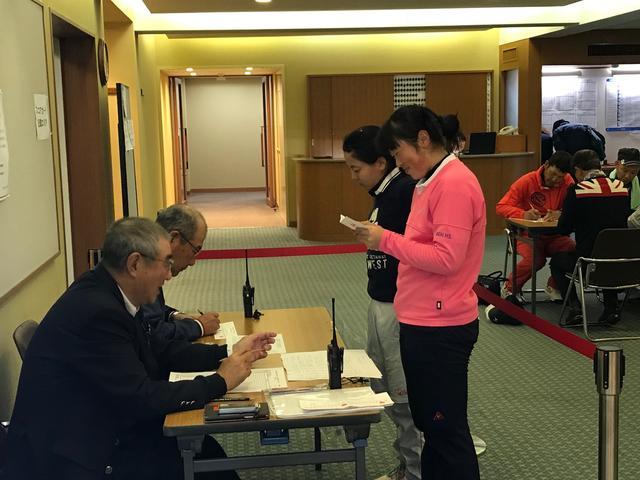 画像4: 【三好CC・西で2018年のJGAドリームステージが開幕!!】