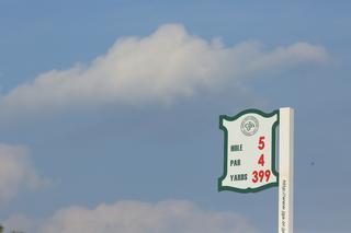 年度(第26回)日本シニアオープンゴルフ選手権 地区予選 …