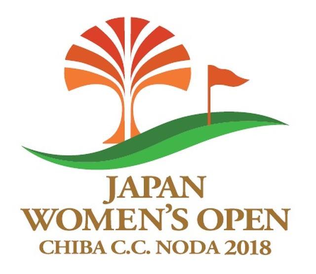 画像: 日本女子オープン地区予選のエントリー
