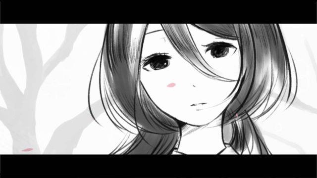 画像: 【ななみ】「桜」MV予告(3/2リリース 2nd mini album『桜』より) youtu.be