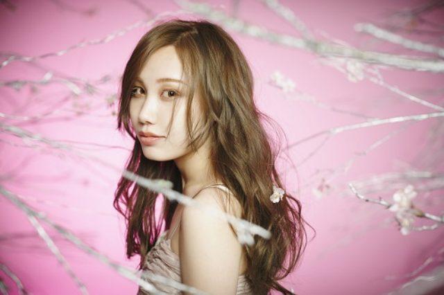 画像: ななみ 73music.jp