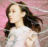 画像: 2016年3月2日 Release!! mini album『桜』 CRCP-40450/¥1,667+税 「桜」他、全6曲収録