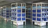 画像: 倉庫運営の効率化を図る「スマートウェアハウス」