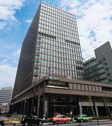 画像: JX日鉱日石エネルギー株式会社
