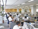 画像: カスタマーサービス・カンパニーでは、大規模なコールセンターを設置し、 お客さまからのさまざまな問い合わせに対応しています