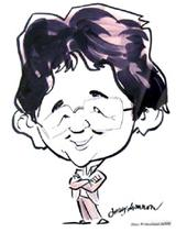 画像: 津田 建二(つだ けんじ) プロフィール: 国際技術ジャーナリスト兼セミコンポータル編集長。1972年東京工業大学理学部応用物理学科卒業。 同年日本電気入社、半導体デバイスの開発等に従事。1977年日経BP社(当時日経マグロウヒル社)入社、「日経エレクトロニクス」、「日経マイクロデバイス」、英文誌「Nikkei Electronics Asia」編集記者、副編集長、シニアエディター、アジア部長、国際部長など歴任。 2002年10月リード・ビジネス・インフォメーション(株)入社、「Electronic Business Japan」、「Design News Japan」、「Semiconductor International日本版」を相次いで創刊。代表取締役にも就任。