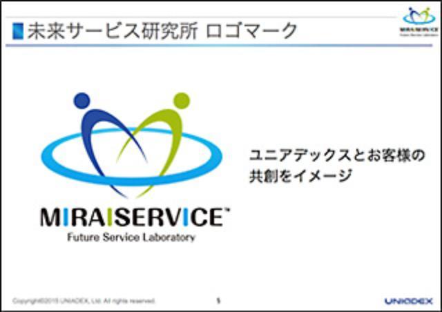 画像: 共創によって「新たな未来を支えるサービス」を生み出す場を提供